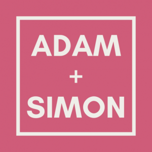 Adam and Simon Bullshit Busters